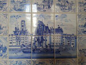 Panel zwidokiem naGdańsk